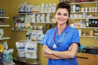 Аптечка доктора Айболита: польза и вред для людей