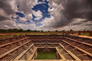 Неизвестная Индия: места, куда добираются немногие туристы