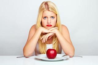 Все о монодиетах — рекомендации желающим сбросить лишний вес