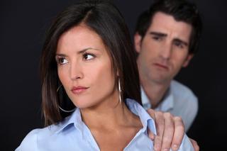 10 советов и антисоветов, как отделаться от навязчивого поклонника
