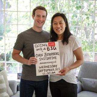 Как выглядят жены самых богатых мужчин в мире?