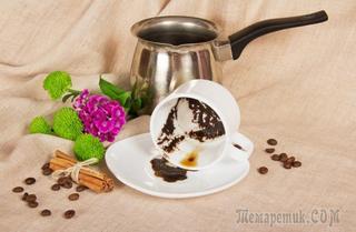 17 гениальных идей использования кофе и кофейной гущи в быту