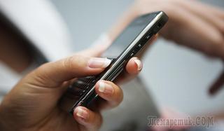Как коллекторы узнают новые номера телефонов и снова звонят на новую СИМ карту и шлют СМС?