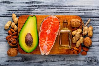 7 жирных продуктов, которые нужно добавить в ваш рацион