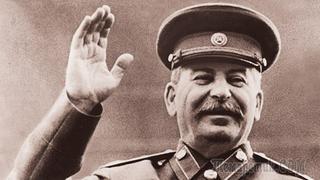 Факты бездарного военного руководства генералиссимуса Сталина