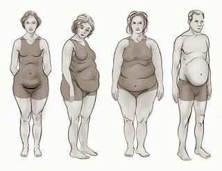 9 признаков гормонального дисбаланса, которые все игнорируют