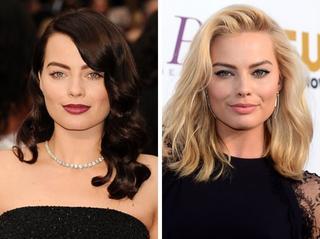 10 звезд, которые безумно обворожительны в образе блондинок