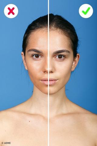 11 хитростей макияжа, которые мы проверили с визажистом
