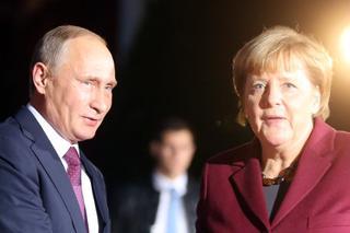 Путин рассказал о достигнутых договоренностях по Донбассу на ближайшее время