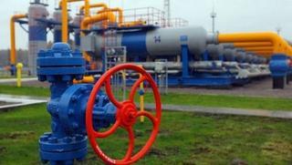 Польша отказывается от российского газа и строит новый газопровод