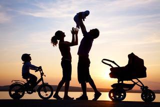 Семья- это маленькое  государство  : Конфуций