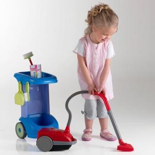 Узнайте, что поможет вашему ребёнку стать аккуратным