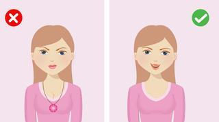 6 способов произвести хорошее впечатление при первой встрече