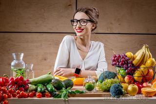 7 способов сделать каждый прием пищи полезнее