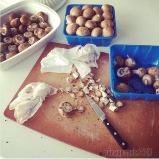 Проверяем крутость 15 кухонных хитростей