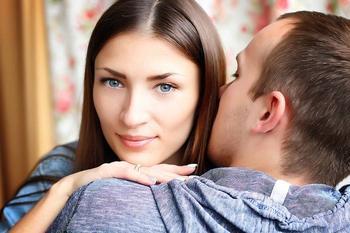 Детка, зайка или солнышко: что означает ваше любовное прозвище?