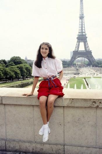 20 редких фотографий со знаменитостями, которые вы, возможно, никогда не видели