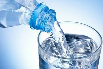Учёные развеяли миф о безопасности дважды кипячённой воды