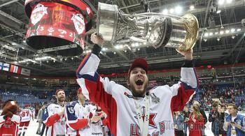 Лишние деньги: ЦСКА уперся в потолок