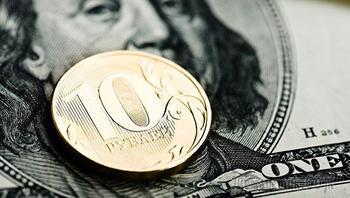 Российские бизнесмены из-за санкций возвращают капиталы в Россию, пишут СМИ