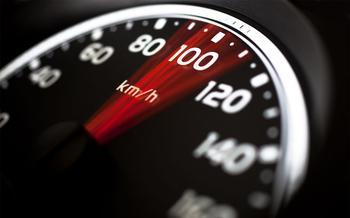 Бесплатный зазор: почему не стоит превышать скорость на 20 км/ч