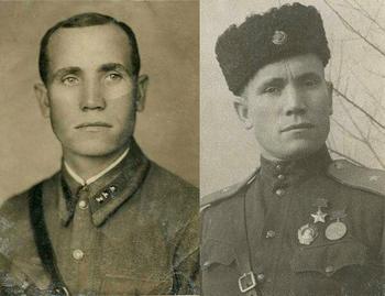 Капитан, которого Сталин повысил сразу до генерала