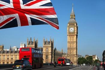 Чего добивается Британия
