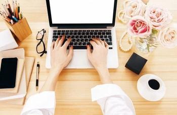 7 привычек, которые раздражают вашего босса