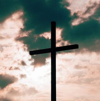 Смерть и Воскресение Христа: знамения и их смысл