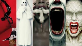 Невыдуманные ужасы «Американской истории»