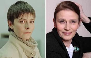 Елене Сафоновой исполнилось 65