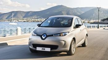 Двигатель прогресса: 7 наиболее доступных электрокаров на сегодняшний день