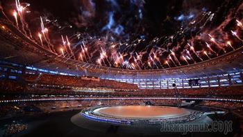 Баку укроет чемпионов от налогов
