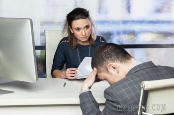 3 причины, почему на собеседовании спрашивают о недостатках, и 7 советов, как говорить о них правильно
