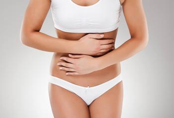 Ожирение — скрытая пищевая аллергия?