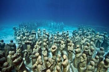 20 самых странных и необычных музеев мира