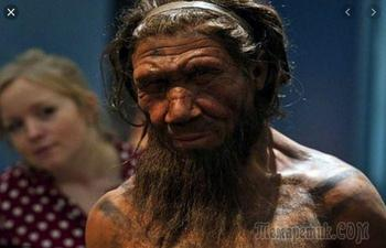 10 недавних открытий, которые приподнимают завесу тайны над неандертальцами