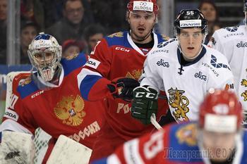 «Прекрасный праздник»: как Россия уничтожила финнов в Питере