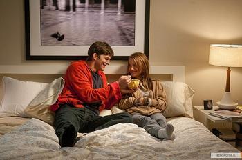 9 признаков того, что вы встретили своего будущего мужа