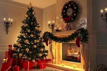 7 простых секретов как продлить жизнь новогодней елке