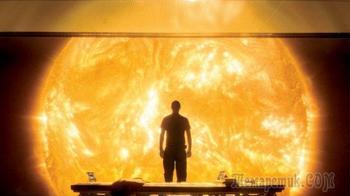 События, которые произойдут при гибели нашего Солнца