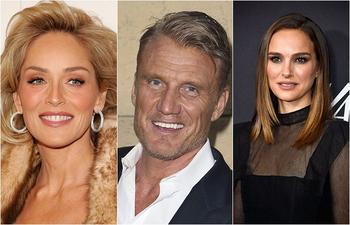 Самые образованные звёзды Голливуда, IQ которых просто «зашкаливает»