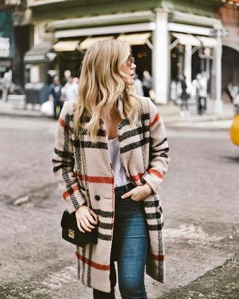 Модные луки весна-лето 2018: 25 стильных образов