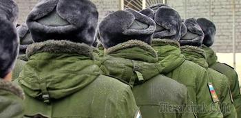 Отслужившим в армии срочникам запретят соцсети