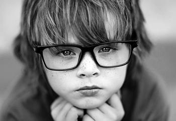Воспитать гения: Какие дети становятся изобретателями