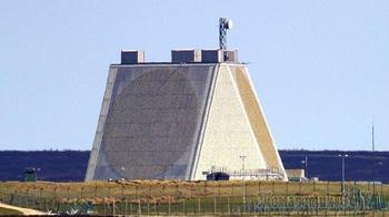 США построят базы слежения заРоссией иКитаем вкосмосе