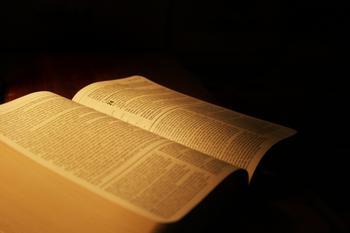 Доказательства существования Иисуса Христа
