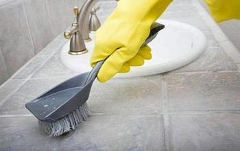 Гениальные хитрости для уборки дома