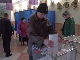 Независимый» Донбасс: равнение на Москву