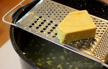 10 способов нетипичного использования хозяйственного мыла